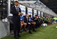 Inter Milan vs Atalanta, Conte: Tim dengan Serangan Terbaik Akan Menang