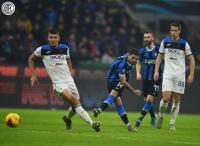 Laga Kontra Atalanta Akan Sulit bagi Inter Milan