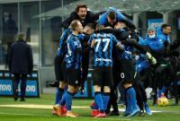 Lawan Atalanta, Inter Milan Tak Pikirkan Status Favorit
