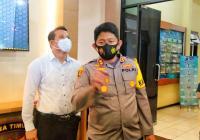 2 Mahasiswa UIN Malang Tewas saat Diklat, Polisi Dalami Adanya Unsur Pidana