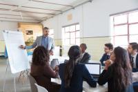 Rendah Hati hingga Fokus, Tips Jitu Jadi Pemimpin Berkualitas