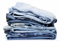5 Cara Tepat Merawat Jeans, Jangan Terlalu Sering Dicuci Ya
