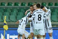 Enggan Ulangi Nasib Sial 7 Tahun Lalu, Bonucci Minta Juventus Main Sabar