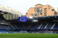 Hasil Liga Inggris: Chelsea dan West Ham Kompak Menang di Kandang