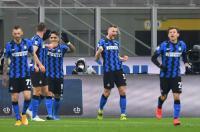 Klasemen Liga Italia: Inter Tetap Jaga Jarak dengan AC Milan