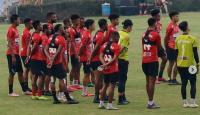 Penyebab Persipura Jayapura Tidak Tampil di Piala Menpora 2021