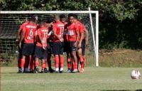 PT LIB Coret Persipura Jayapura dari Piala Menpora 2021, Asalkan.....