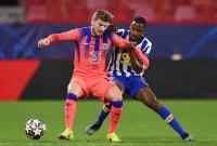 Takluk 0-2 dari Chelsea, Begini Respons Pelatih FC Porto