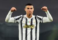 Daftar Top Skor Liga Italia: Cristiano Ronaldo Masih Dibayang-bayangi Lukaku