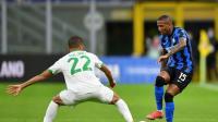 Klasemen Liga Italia: Inter Milan Tak Bergeming di Posisi Puncak