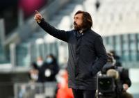 Usai Kalahkan Napoli, Pirlo Curhat Kesulitan Tangani Juventus