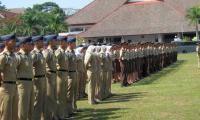 Pendaftaran Sekolah Kedinasan Dibuka Besok hingga 30 April, Cek di Sini Jadwalnya