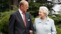 Pangeran Philip, Pria yang Dedikasikan Hidupnya agar Ratu Elizabeth II Bertakhta