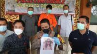Polisi Gerebek Prostitusi di Bali, Ada Wanita Uzbekistan Bertarif Rp2,5 Juta