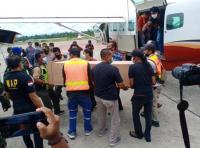 2 Jasad Guru yang Ditembak KKB Papua Berhasil Dievakuasi