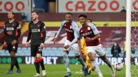 Liverpool vs Aston Villa, Klopp Tak Sangkal Trauma dengan Kekalahan 2-7