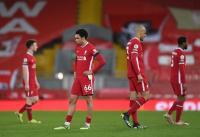 Meski Baru Dikalahkan Madrid, Aston Villa Enggan Remehkan Liverpool