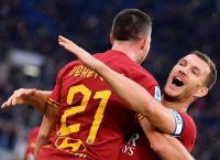 5 Pesepakbola Muslim Terbaik di Liga Italia Musim Ini