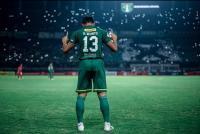 Hadapi Persib, Fokus Persebaya Takkan Tertuju kepada Wander Luiz Saja
