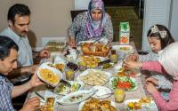 5 Tradisi Unik Sambut Ramadhan di Seluruh Dunia