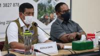 Upaya Antisipatif Hindari Dampak Cuaca Ekstrem Siklon Tropis