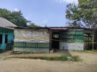 3 Hari Tak Keluar Rumah, Mang Gondrong Ditemukan Tewas