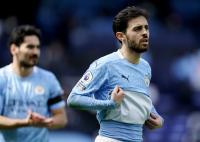 Hasil Liga Inggris: Man City Keok, Liverpool dan Chelsea Raih Tiga Poin