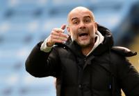 Kalah dari Leeds United, Guardiola Tak Menyesal Rotasi Skuad Man City