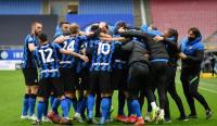 Gol Tunggal Darmian Bawa Inter Milan Taklukkan Cagliari