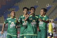 Jadwal Piala Menpora 2021 Hari Ini: Persib Bandung Hadapi Persebaya Surabaya