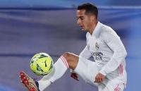 Madrid Terancam Kehilangan Vazquez hingga Akhir Musim Akibat Cedera Ligamen