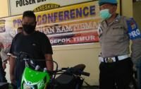 Kedok Bisnis Emas Batangan dan Merah Delima, Warga Yogyakarta Tipu Kenalan Rp785 Juta