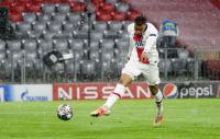 Jelang PSG vs Bayern Munich, Flick Lempar Pujian ke Kylian Mbappe