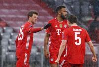 5 Alasan Bayern Munich Bakal Selesaikan Misi Comeback Lawan PSG