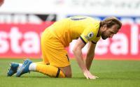 Kekalahan dari Man United Buat Harry Kane Semakin Yakin untuk Tinggalkan Tottenham