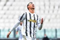 Cristiano Ronaldo Dikritik karena Buang Seragam Juventus, Rodrigo Bentancur Membela