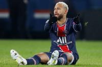 Barcelona Diminta Tak Ragu untuk Bawa Pulang Neymar Jr