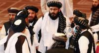 Taliban dan Afghanistan Akan Lanjutkan Pembicaraan Damai di Turki