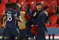 5 Fakta Laga PSG vs Bayern Munich di leg II Perempatfinal Liga Champions 2020-2021