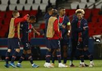 Pemilik PSG Sesumbar Timnya Akan Juarai Liga Champions Musim Ini
