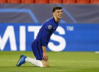 Chelsea Tak Masalah Kalah dari Porto karena Tujuannya Lolos ke Semifinal