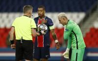 Singkirkan Bayern Munich di Perempatfinal Liga Champions, Kapten PSG Bangga