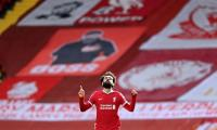 Real Madrid Wajib Waspada, Liverpool Pengalaman soal Comeback