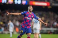 5 Pemain Muda Terbaik Liga Spanyol, Siapa Saja?