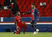 Neymar Konfirmasi Perpanjang Kontrak, Mbappe Malah Gabung Real Madrid