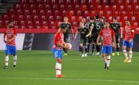 Preview Manchester United vs Granada: Setan Merah Cuma Butuh Hasil Imbang!