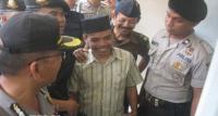 Kisah Yulianto Pembunuh Berantai 7 Orang, Salah Satu Korbannya Anggota Kopassus
