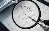 Gempa M3,7 Guncang Madina Sumut