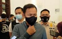 Bersaksi di PN Jaktim, Bima Arya Tegaskan Habib Rizieq Tidak Mau Sampaikan Hasil <i>Swab Test</i>