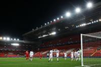 Alasan Chelsea, PSG, Real Madrid dan Manchester City Juara Liga Champions 2020-2021